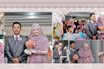 Paket Pernikahan Islami Bandung